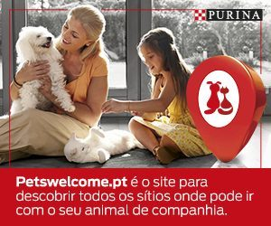 AF-Banners-Rev-Miau-PetsWelcome-300x250px