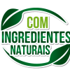 Ingredientes-Naturais